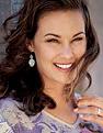 Modelling for C.J. Banks, Fall 2006