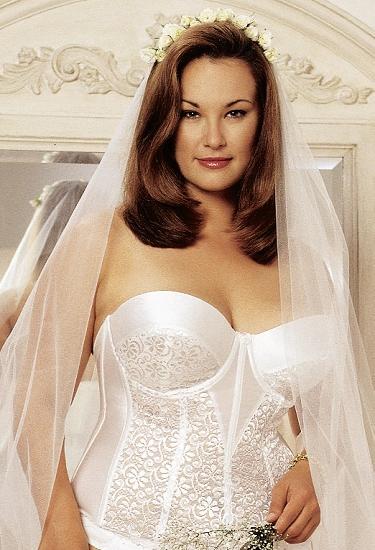 Barbara Brickner Lingerie - Sex Porn Images