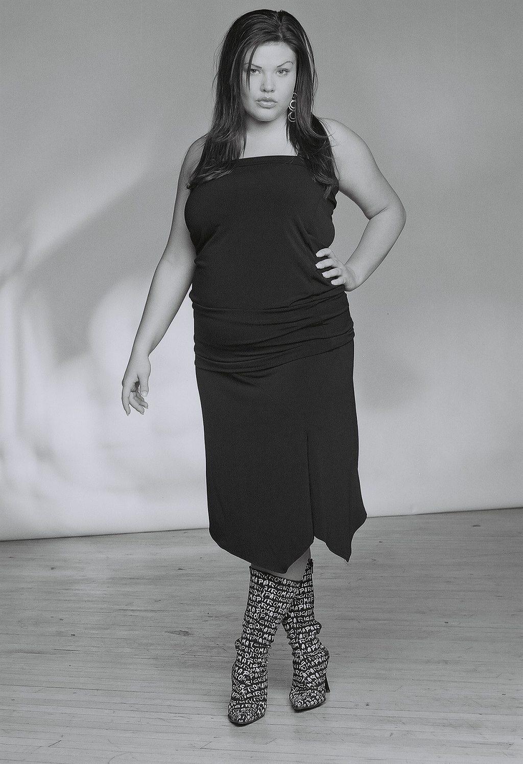 picture Christina Schmidt