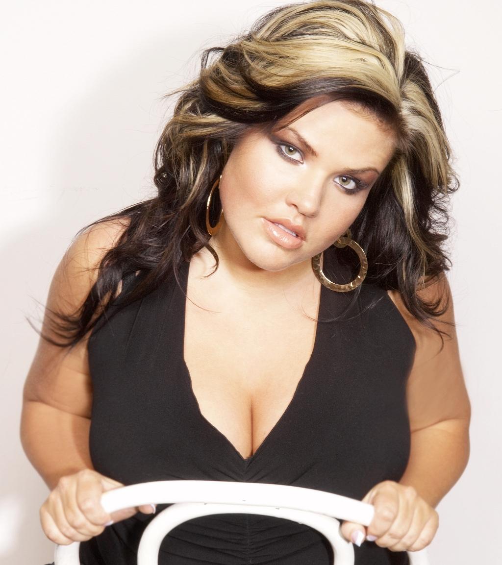 Kali Hawk,Marisa Miller Sex movies Sydney Leroux,Tayla Goodman