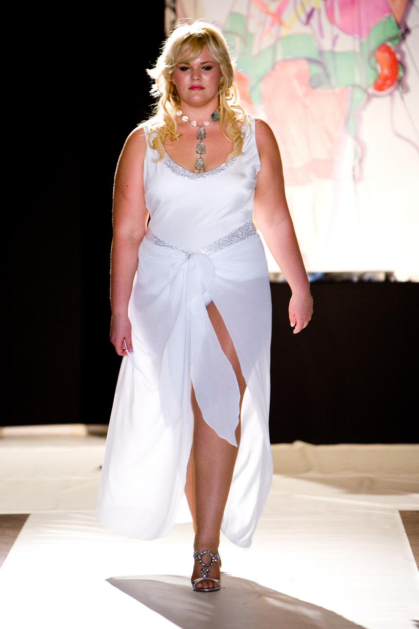 Kathleens full size fashions