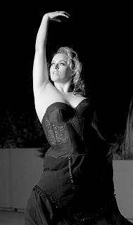 Charlotte Coyle; test image