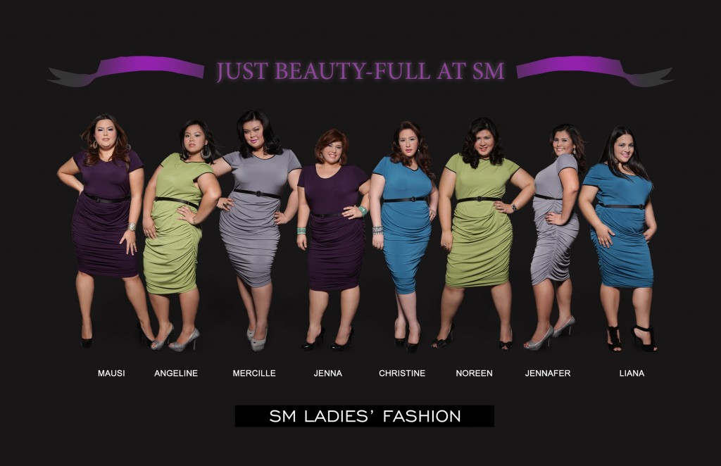 Online clothing stores. Plus size clothes stores