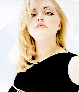 Sophie Dahl in 1997, which she exhibited the soft fullness of a plus-size model