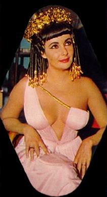 cleopatra03.jpg