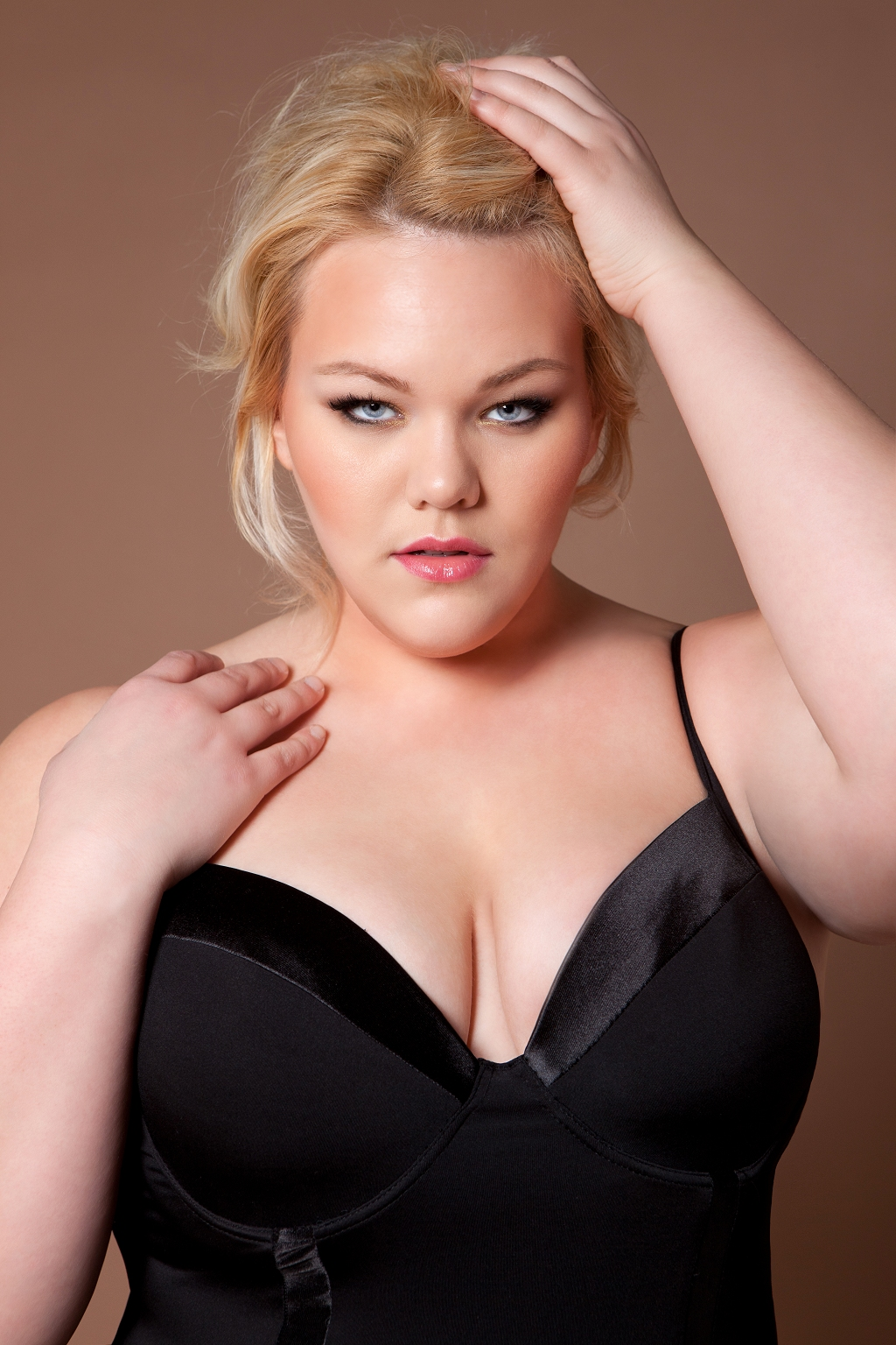 Beautiful bbw pics