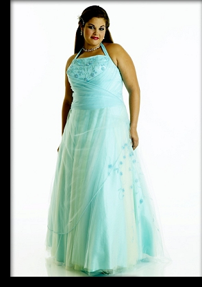Modelling for Aurora Formals; click to enlarge