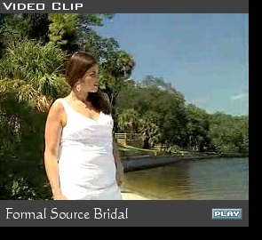 Promotional video for Formal Source Brial; click to play