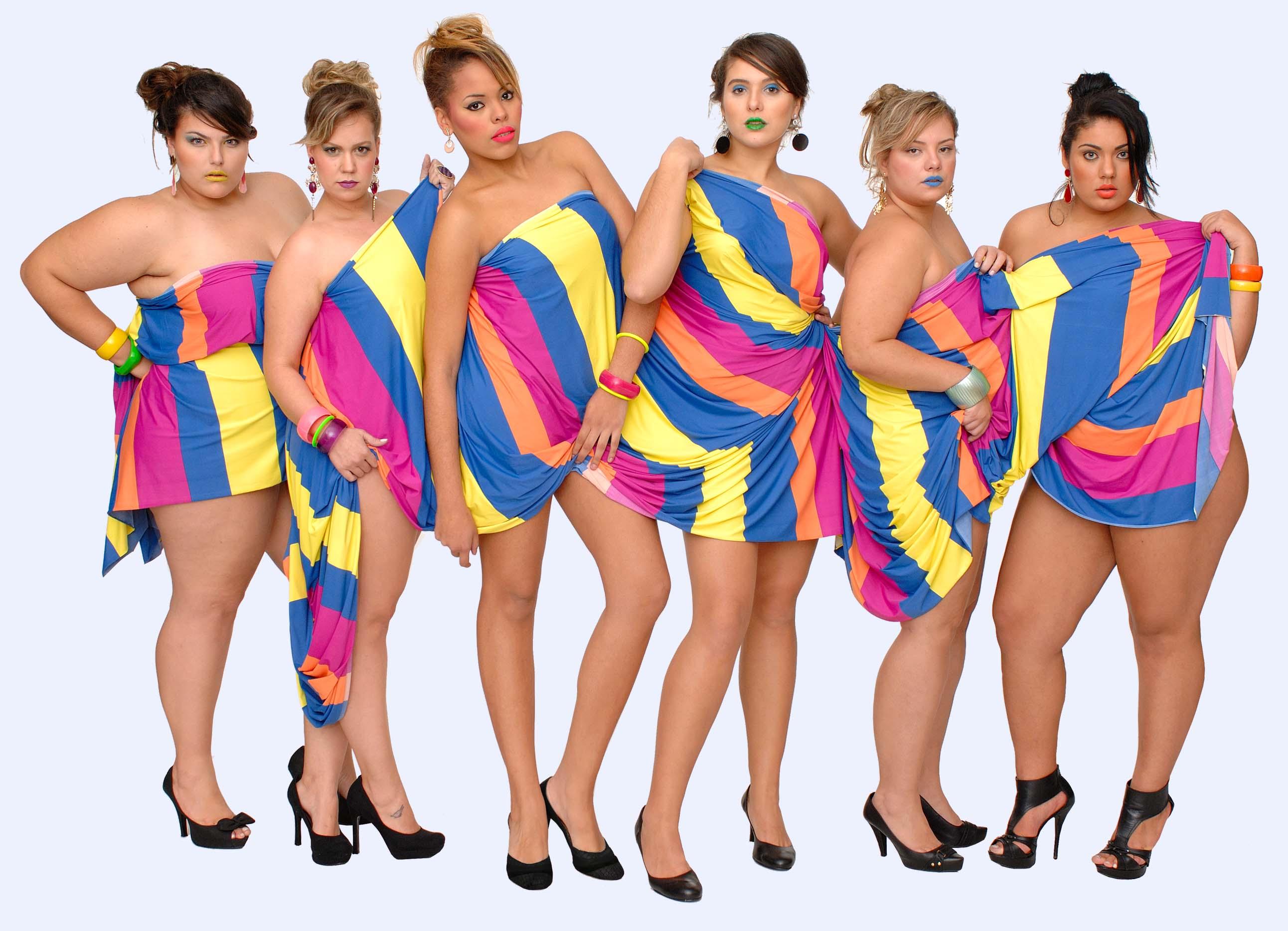 Бьютифул Интернет Магазин Женской Одежды Из Новосибирска
