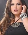 Modelling for Julia Modas