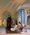 Jean-Leon Gerome