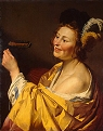 Gerrit van Honthorst