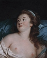 Ad&#233la&#239de Labille-Guiard