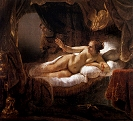 Rembrandt van Rijn