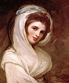 Emma, Lady Hamilton