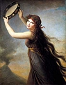 Marie Louise &#201lisabeth Vig&#233e-Le Brun