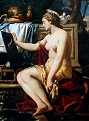 Simon Vouet